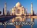 Taj Mahal tours in india- sightseeing tours