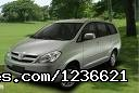 Rent a car in india- Car With Driver