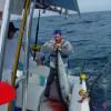 Tuna Time 3