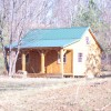 Seneca Point Cabins - Ohio's Best Kept Secret Senecaville, Ohio Vacation Rentals