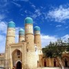 Tour in Uzbekistan, travel to central Asia. Tashkent, Uzbekistan Sight-Seeing Tours