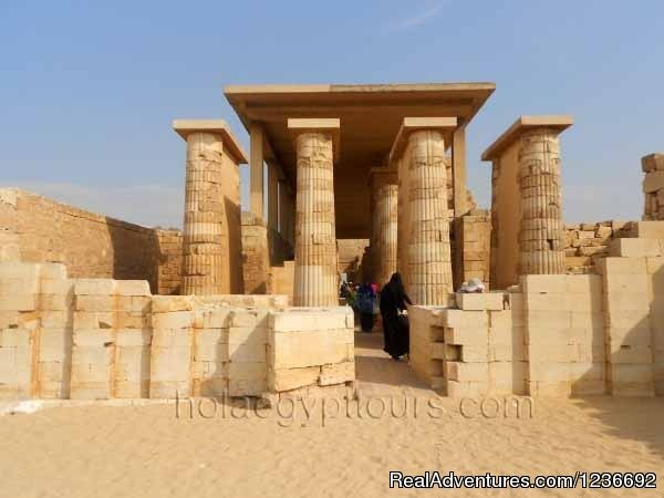 Image #3/5 | Budget Tours in Egypt  by Holaegypt Tours