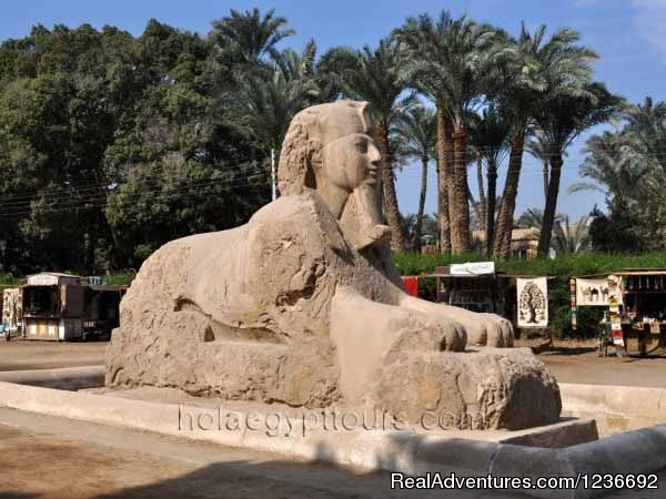 Image #4/5 | Budget Tours in Egypt  by Holaegypt Tours