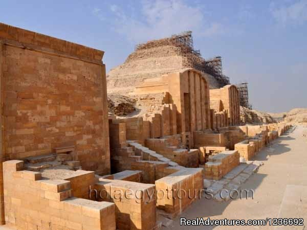 Image #5/5 | Budget Tours in Egypt  by Holaegypt Tours