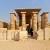 Budget Tours in Egypt  by Holaegypt Tours