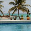 Luxurious Ocean View Condo At Ambergris Caye