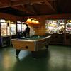 Arrowhead Resort Campground
