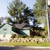 Moonglow Vacation Homes on Beautiful Lake Delton Vacation Rentals Lake Delton, Wisconsin