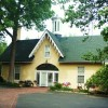 Carriage House at the Inn at Woodhaven