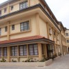 Hotel  Near Airport NRB..J.K.I.A  The strand hote , Kenya Hotels & Resorts