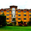 Mirema Service Apartments- Your second home Nairobi, Kenya Bed & Breakfasts