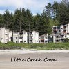 Little Creek Cove Nightly Lodging Newport, Oregon Hotels & Resorts