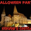 Halloween in Transylvania Sight-Seeing Tours Ghimbav, Romania