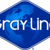 Texas Gray Line Tours , United States Sight-Seeing Tours