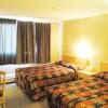 Lagana Hotel, Lanigan, Saskatchewan (SK) double room