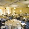 Beautiful Event Ballroom Setups