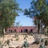 Romantic Getaway at Historic Arizona Guest Ranch Hotels & Resorts Sasabe, Arizona