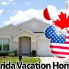 Comforts of Home Davenport, Florida Vacation Rentals