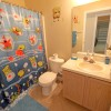 Sponge Bob Bathroom for the kids
