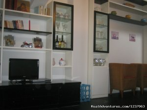 Nice apartment in Parma Parma, Italy Vacation Rentals