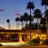 BEST WESTERN Royal Sun Inn & Suites Best Western Royal Sun