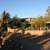 A Wild Purple Ranch & Retreat Health Spas & Retreats Tucson, Arizona
