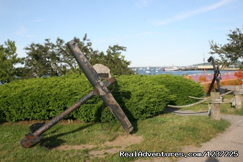 Minutes from Plymouth Waterfront (#3 of 7) - Relaxing Weekend Getaways