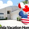 Jungle Retreat, pool home near Disney, wifi & more Vacation Rentals Davenport, Florida