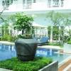Frangipani Villa Hotel- Angkor Wat, Siem Reap Siem Reap , Cambodia Hotels & Resorts