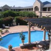 Vineyard Court Hotels & Resorts College Station, Texas