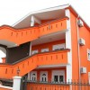 Apartments House Adriatica Ulcinj Ulcinj, Montenegro Bed & Breakfasts