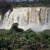 Senait Ethiopia Tours