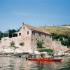 Adventure sea kayaking week in Croatia Kayaking & Canoeing HVAR, Croatia