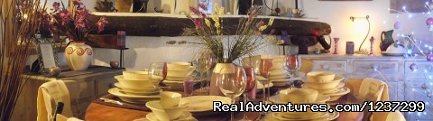 Image #4 of 11 - Luxury Mediterranean Romantic Holidays In Cyprus