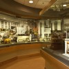 The Mini Time Machine Museum of Miniatures The Industrial Revolution