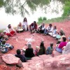 Spirit Steps Tours Sight-Seeing Tours Sedona, Arizona