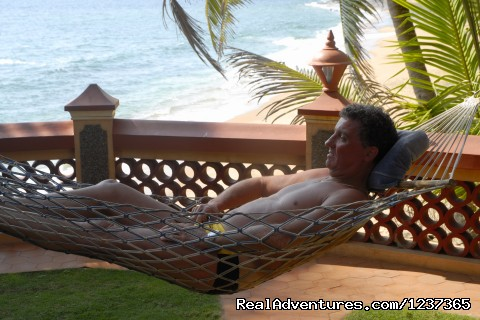 Kovalam beach - Gay Tours to India Nepal & Bhutan