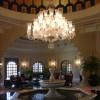 Udai Vilas Hotel