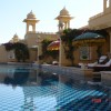 Udai Vilas Hotel - Private Pool Villa