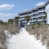 Condo Units Close To Beach: OCEAN RESORT w/Largest Pool On Island On Beach, Hilton Head, South Carolina