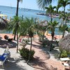 Anchorage Resort and Yacht Club Condo Assoc. Key Largo, Florida Hotels & Resorts