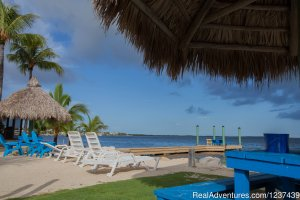 Kings Kamp Rv Park, Motel & Marina Campgrounds & RV Parks Key Largo, Florida