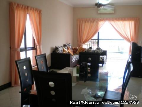 192052278 (#2 of 2) - Kota Kinabalu Budget Hotel & Car Rental Service