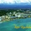 Kota Kinabalu Budget Hotel & Car Rental Service Vacation Rentals Malaysia