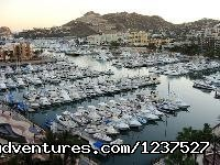 Marina at Cabo San Lucas (#2 of 6) - Los Cabos Private Transportation and Transfer