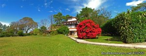 Lacatalina Hotel Heredia, Costa Rica Hotels & Resorts