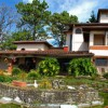 Lacatalina Suites Heredia, Costa Rica Hotels & Resorts