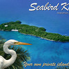 Seabird Key, Private Island,  Sandy beach & boat Vacation Rentals Florida