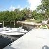 Affordable Ocean front Cottages
