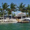 Bluewater Key RV Resort - RV Lot Rentals by Owners Bluewater Key Lot 81 - Premium Bayfont XL